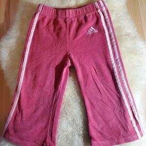 🍄3/30🍄 Adidas pants